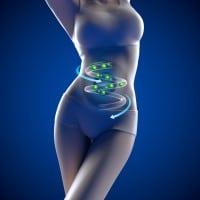 le Bromelaine et la digestion